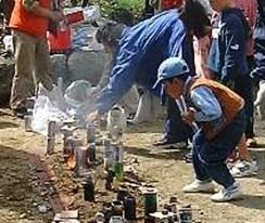 松山第16団写真1