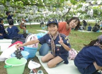 松山第28団写真3